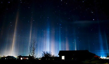 090219-01-night-light-pillars_big.jpg
