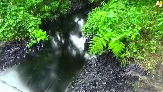amazon-oil-spill.jpg