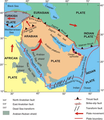 arabian-plate-saudi-geological-survey.jpg