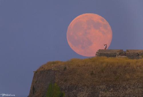 blue-moon-top.jpg