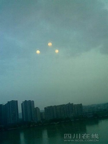 china-three-suns.jpg