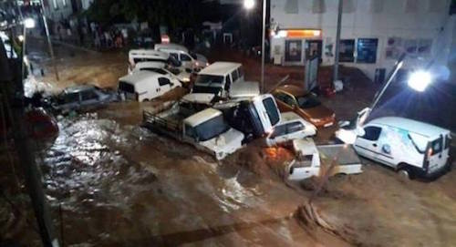 floods-turkey-1.jpg