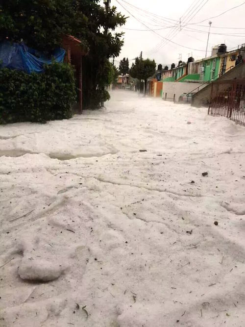 hailstorm-mexico-top.jpg