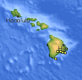 hawaii-2009-06.png
