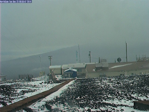 hawaii-snow-01.jpg