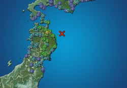 iwate-0215.png