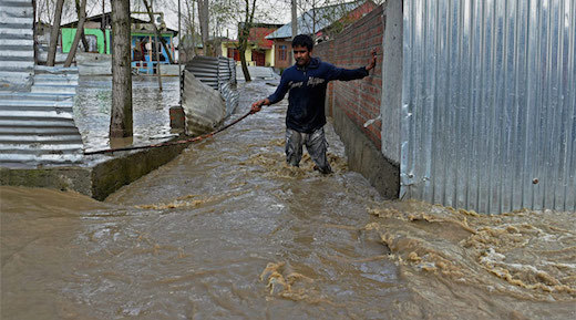kashmir-flood.jpg