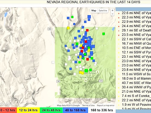 nevada-quakes-map.jpg