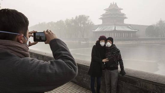 beijing-pm2-5-lovers.jpg