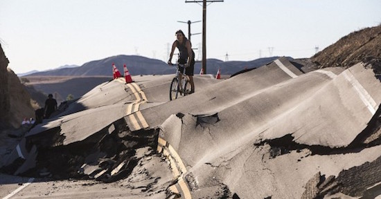 bike-on-buckled-road-california.jpg