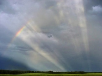 rainbow-light.jpg