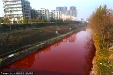river-blood.jpg