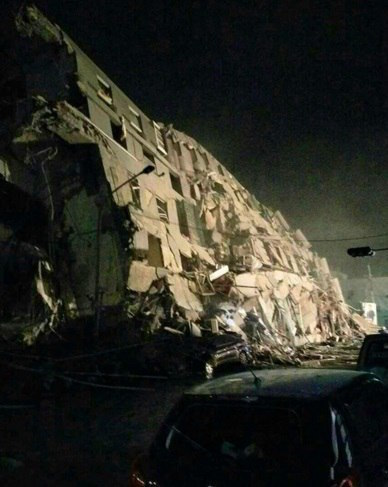 taiwan-earthquake-03.jpg